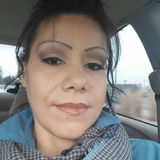 Silentangel from Provo | Woman | 44 years old | Capricorn