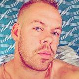 Navylad from Blackburn | Man | 32 years old | Scorpio
