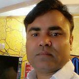 Ashraf from Chandpur | Man | 42 years old | Aquarius