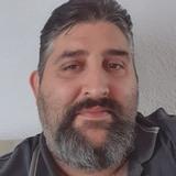 Nick from Selles-Saint-Denis   Man   39 years old   Virgo