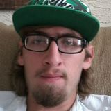 Thestroh from Tonopah | Man | 22 years old | Cancer