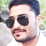 Ansh from Jagdalpur | Man | 28 years old | Gemini