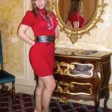 Laurel from Bowie | Woman | 25 years old | Sagittarius