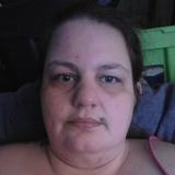 Marciv19Cj from Kitchener   Woman   42 years old   Taurus