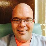 Craig from Humble | Man | 41 years old | Aquarius