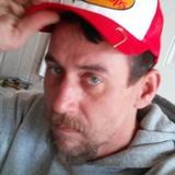 Jbyrd from Bolivar | Man | 38 years old | Virgo