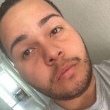 Reivax from Humacao | Man | 26 years old | Scorpio