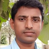 Sanju from Siuri | Man | 34 years old | Virgo