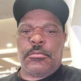 Bobbymobilemp5 from Las Vegas   Man   52 years old   Aries