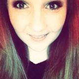 Bam from Shrewsbury | Woman | 25 years old | Libra
