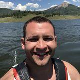 rich christian men in Colorado #8