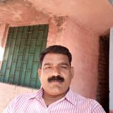Binod from Patna | Man | 41 years old | Leo