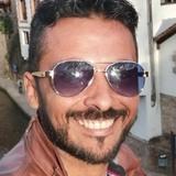 Bottomo from Santander | Man | 44 years old | Cancer