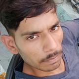 Sunny from Mumbai | Man | 21 years old | Virgo