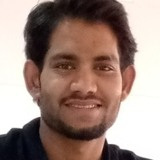 Mdshabbar from Dammam   Man   21 years old   Sagittarius