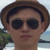 Sunhuii from Asembagus | Man | 34 years old | Capricorn