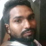 Ram from Calcutta | Man | 24 years old | Gemini