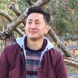 Lapaz from Gangtok   Man   26 years old   Sagittarius