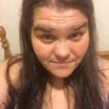 Jeska from Clovis | Woman | 45 years old | Cancer