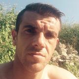 Toni from Leverkusen | Man | 36 years old | Capricorn