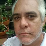 Hotlonelynerd from Titusville   Man   52 years old   Aries