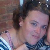Ceejae from Footscray | Woman | 34 years old | Sagittarius