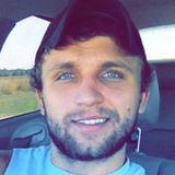 Bgoodiel from Xenia | Man | 26 years old | Scorpio
