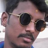 Raj from Mahbubnagar   Man   30 years old   Capricorn
