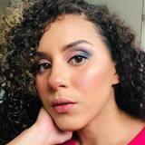 Fragilejessiu3 from Saint Charles | Woman | 36 years old | Aquarius