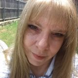 Buzzybee from Melissa | Woman | 51 years old | Pisces
