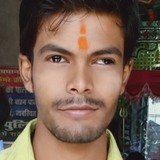 Amit from Katihar | Man | 26 years old | Gemini