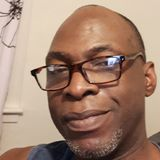 Ohigben from Edmonton | Man | 50 years old | Libra