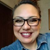 Mina from Houston | Woman | 52 years old | Aries