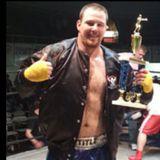 Bo from Mount Gay | Man | 33 years old | Scorpio