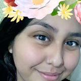 Emelymm from Sylmar | Woman | 22 years old | Virgo