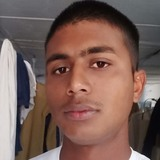 Roy from Bilaspur | Man | 21 years old | Gemini
