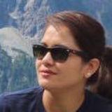 Kira from Burlington | Woman | 32 years old | Scorpio