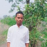 Sanga from Mahur | Man | 33 years old | Virgo
