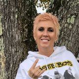Christy from Nashville   Woman   54 years old   Taurus