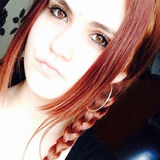 Chelb from Dunstable | Woman | 23 years old | Virgo