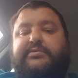 Bad from Thomastown | Man | 49 years old | Taurus