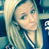 Kierst from Layton | Woman | 28 years old | Leo