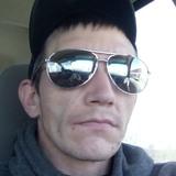 Nolanchad8Ya from Hatfield | Man | 34 years old | Capricorn