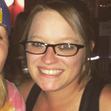 Kara from Old Hickory | Woman | 33 years old | Scorpio