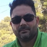 Raulalamedam1 from Granada | Man | 43 years old | Virgo