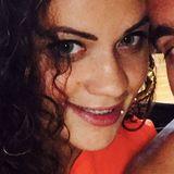 Deelove from Daytona Beach | Woman | 36 years old | Capricorn