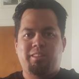 Nate from Southgate   Man   33 years old   Sagittarius