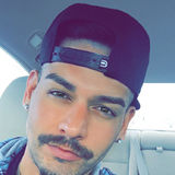 Cesar from Perris | Man | 33 years old | Virgo