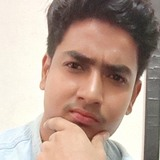 Mike from Haldwani | Man | 26 years old | Pisces