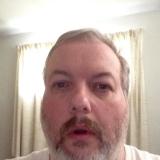 Ltrain from Dunbar | Man | 53 years old | Leo